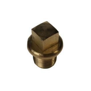 Legris 0209 Internal Square Head Plug