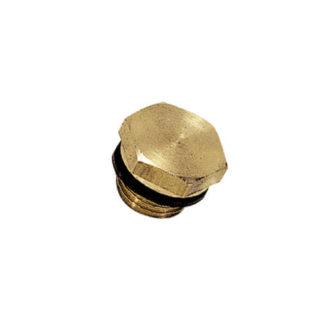 Legris 0220 Hexagon Head Plug