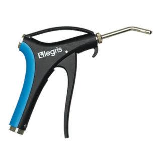 Legris 0656 Blow Guns