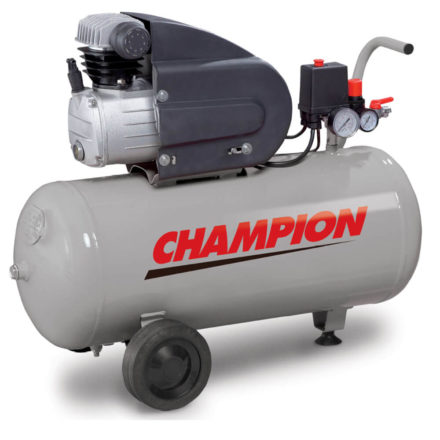 Champion CB 100 CM2 Compressor
