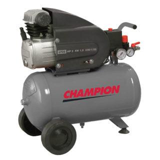 Champion CB-24-CM2 Workshop Compressor