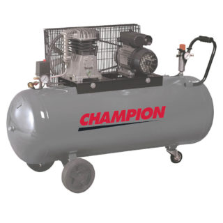 Chamption CA3-150-CM3 Compressors