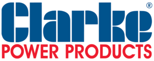 Clarke Power Products