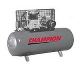 Champion CA4-200-FT4