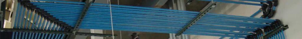 Transair Compressed Air Applications