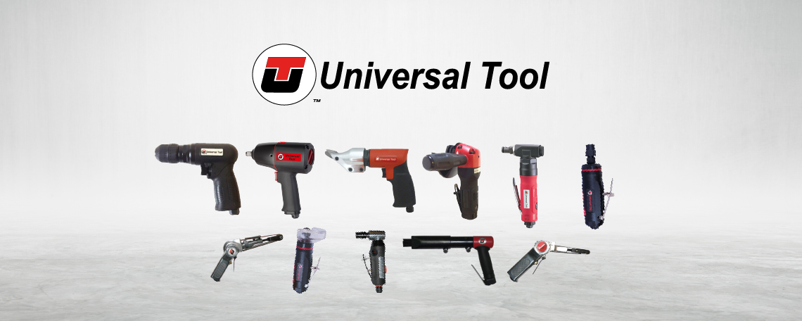 Universal Tool