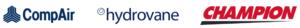 CompAir Hydrovane Champion