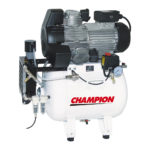 Champion C Prime Oil Free