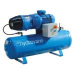 Hydrovane HV01RM HV02RM