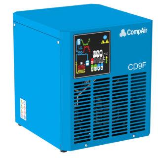 CompAir CD Series Refrigerant Dryers