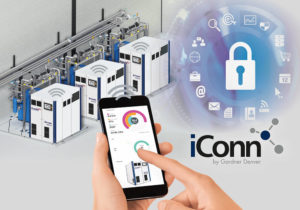 CompAir iConn Ultima